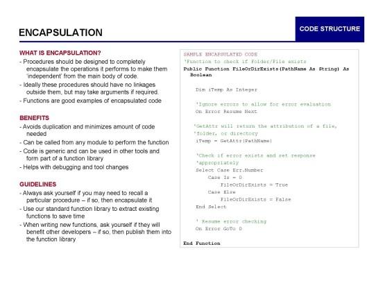 BP - GSR Excel, VBA [Compatibility Mode]-001