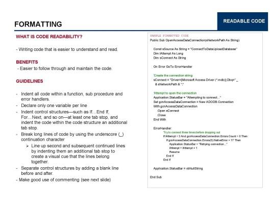 BP - GSR Excel, VBA [Compatibility Mode]-002