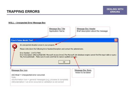 BP - GSR Excel, VBA [Compatibility Mode]-007